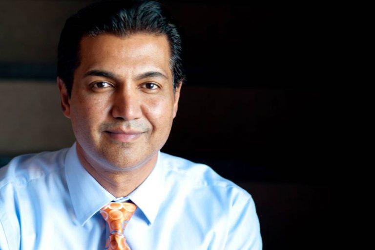 Dr. Rajput - South Coast Cardiology