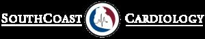 South Coast Cardiology Logo